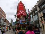 ISKCON Leicester Ratha yatra 44.jpg