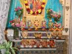 Menchester Gaura Purnima 012.jpg