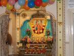 Menchester Gaura Purnima 013.jpg