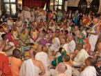 Bhaktivedanta manor temple 03.jpg