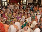 Bhaktivedanta manor temple 03.png