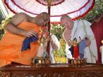 Bhaktivedantha Manor - Gaura Purnima 05.jpg