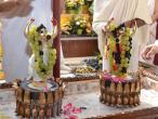 Bhaktivedantha Manor - Gaura Purnima 10.jpg