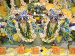Bhaktivedantha Manor - Gaura Purnima 12.jpg
