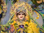 Bhaktivedantha Manor - Gaura Purnima 15.jpg