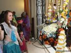 Bhaktivedantha Manor, swing festival 01.jpg