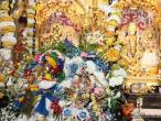 Bhaktivedantha Manor, swing festival 02.jpg