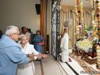Bhaktivedantha Manor, swing festival 04.jpg