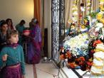 Bhaktivedantha Manor, swing festival 05.jpg