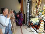 Bhaktivedantha Manor, swing festival 07.jpg
