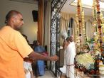 Bhaktivedantha Manor, swing festival 08.jpg