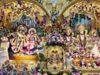 ISKCON Bhaktivedantha Manor 06.jpg