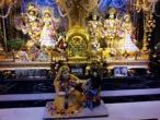 ISKCON Bhaktivedantha Manor  51.jpg