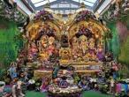 ISKCON Bhaktivedantha Manor  53.jpg