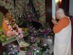 ISKCON Bhaktivedantha Manor  54.jpg