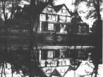 Manor_lake_view1959.jpg