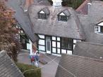 manor_roof.JPG
