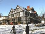 manor_snow_12.JPG