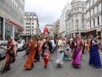 ISKCON London - Ratha Yatra 04.jpg