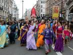 ISKCON London - Ratha Yatra 06.jpg