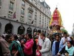 ISKCON London - Ratha Yatra 23.jpg
