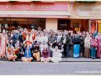 ISKCON Soho temple 002.jpg
