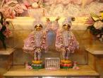 ISKCON Soho temple 010.jpeg