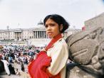 Ratha Yatra London 2003 301.jpg
