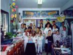 25oldschool2.jpg