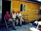 75-crew-porch2.jpg