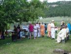 ISKCON Ashcroft - Saranagati Ratha Yatra 03.jpg