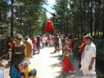 ISKCON Ashcroft - Saranagati Ratha Yatra 15.jpg