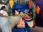 ISKCON Ashcroft - Saranagati Ratha Yatra 19.jpg