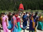 ISKCON Ashcroft - Saranagati Ratha Yatra 28.jpg