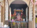 TKG Samadhi - Dalas 001.jpg