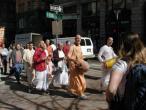 Harinam in Boston 100.jpg