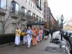 Harinam in Boston 103.jpg