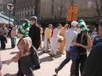 Harinam in Boston 127.jpg