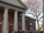 Harvard yajna 0.jpg