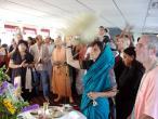 Prabhupada arrival festival 004.jpg