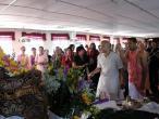 Prabhupada arrival festival 005.jpg