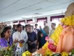 Prabhupada arrival festival 008.jpg