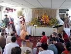 Prabhupada arrival festival 011.jpg