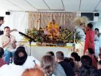 Prabhupada arrival festival 017.jpg
