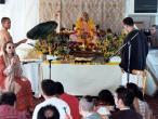 Prabhupada arrival festival 018.jpg