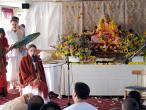 Prabhupada arrival festival 023.jpg