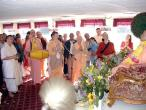 Prabhupada arrival festival 026.jpg