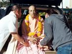 Prabhupada arrival festival 030.jpg