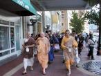 Prabhupada arrival festival 031.jpg
