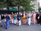 Prabhupada arrival festival 034.jpg